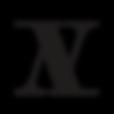 logo-av.png