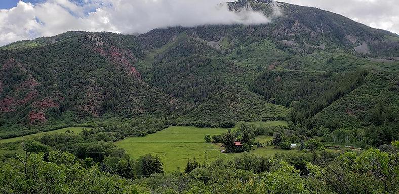 Perham Pic.jpg