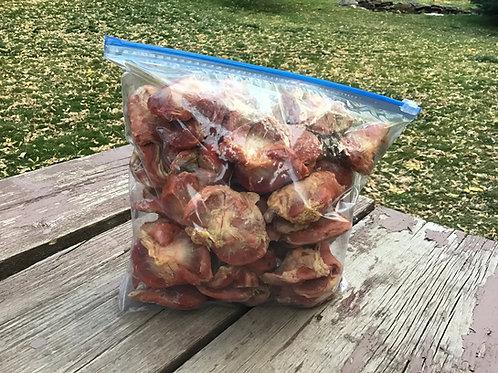 Chicken Gizzards - $7.00/lb