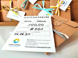 Gutschein4_edited.jpg