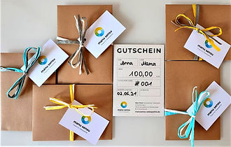 Gutschein3_edited.jpg
