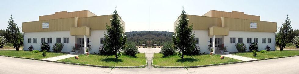 MHMG-Edificio - Cópia.jpg