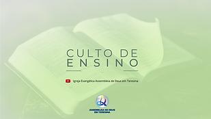 CULTO DE ENSINO.png