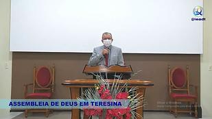 IEADT Culto de Ensino - 26.05.21.png