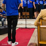 Levitas 19 anos (29).jpg