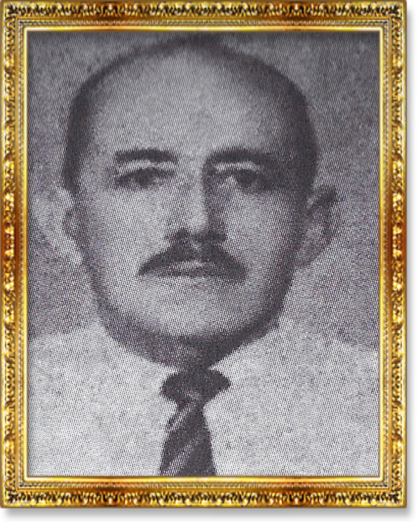 PR. FRANCISCO PURUENSE DE ALENCAR