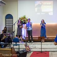 Levitas 19 anos (15).jpg