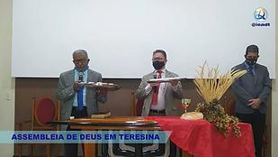 05.05.21 Culto Santa Ceia.png