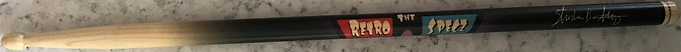 Teds Stick.png