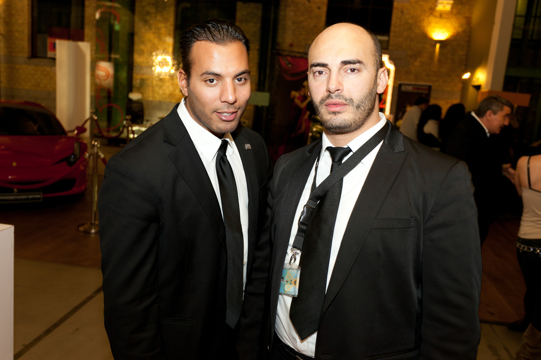 20111111-Italian-Luxury-Night-Axess-184.jpg