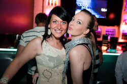 DDD-Ladies-Night-157.jpg
