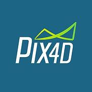 SOCIALCARD_Pix4D.jpeg