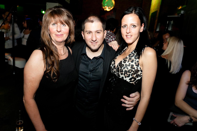 20111111-Italian-Luxury-Night-Axess-205.jpg