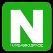 Icone N site.png