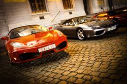 20111111-Italian-Luxury-Night-Axess-160.jpg