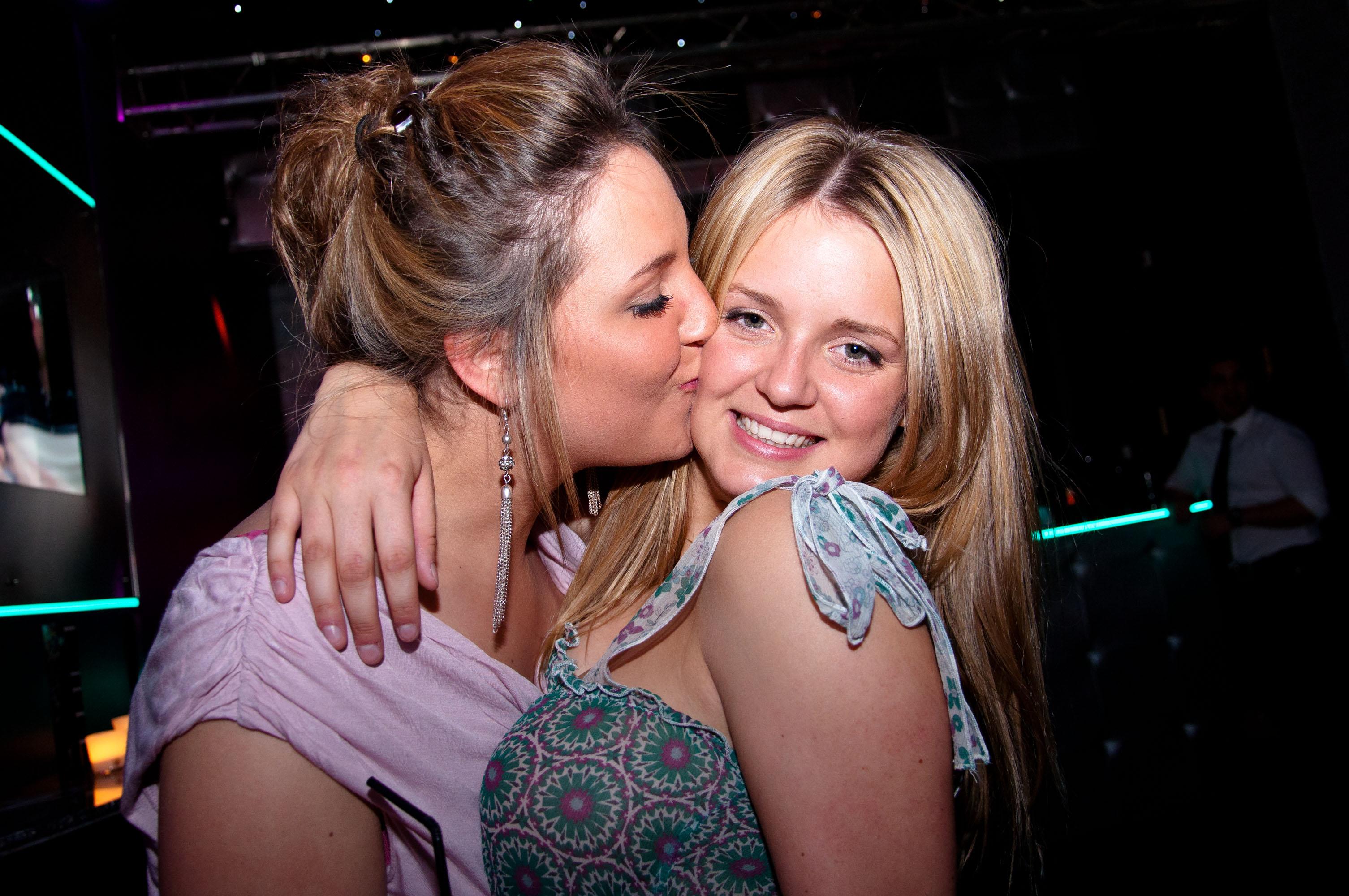 DDD-Ladies-Night-20110520-114.jpg