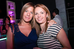 DDD-Ladies-Night-20110520-166.jpg