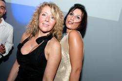 20111111-Italian-Luxury-Night-Axess-255.jpg