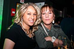 Club-7-170.jpg