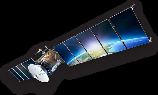 satelite-mapeamento-aereo.png