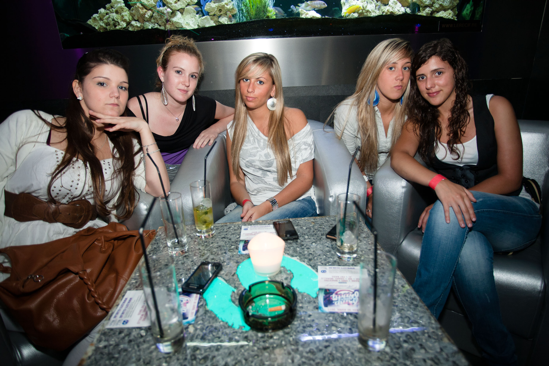 DDD-Ladies-Night-20110422-105.jpg