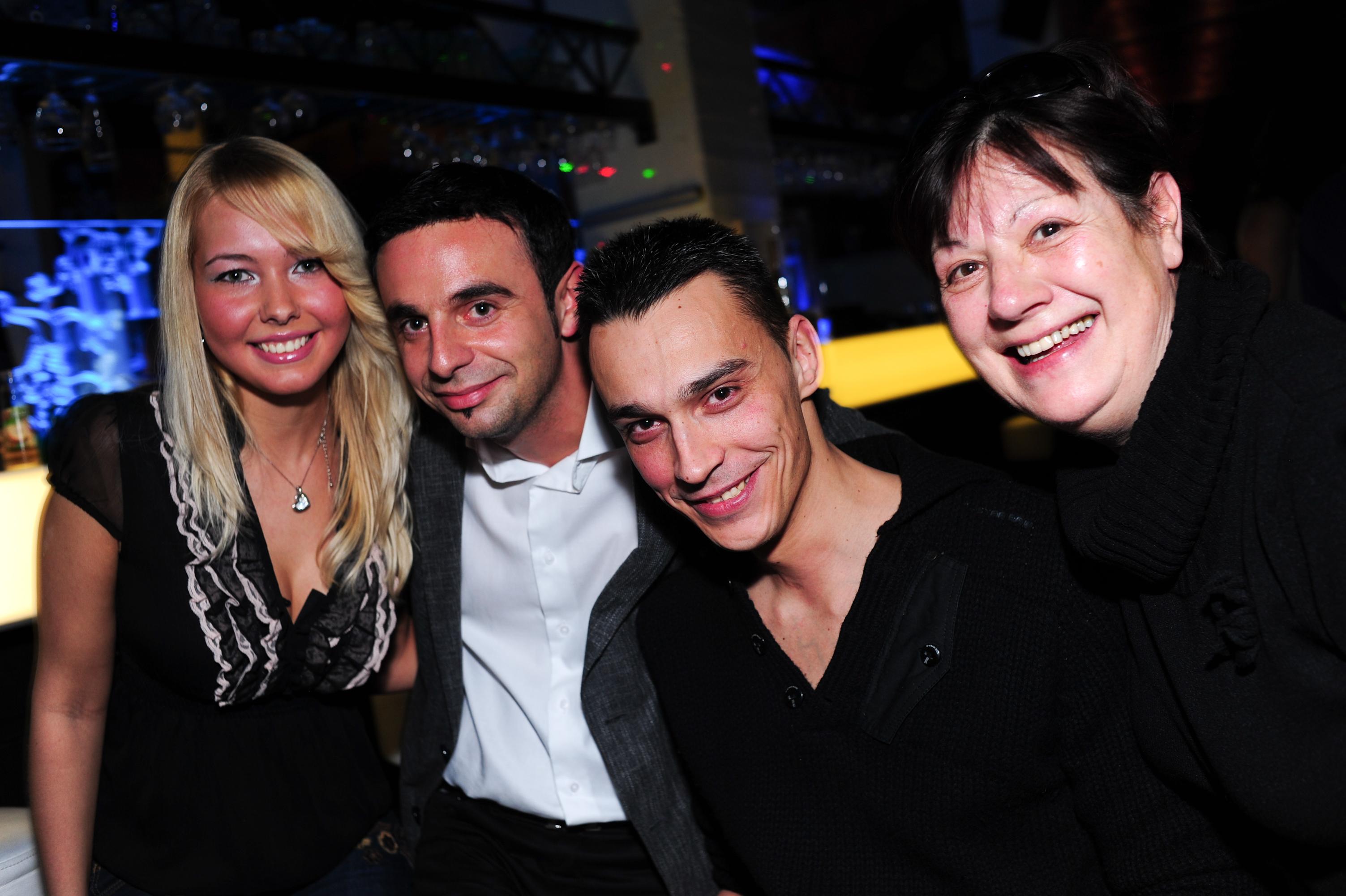 20110212-Italian-Luxury-Night-III-154.jpg