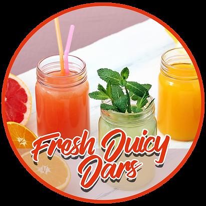 juicy jar.png