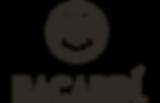 Bacardi_Logo_A_vertikal_neu_1C_V1_black-
