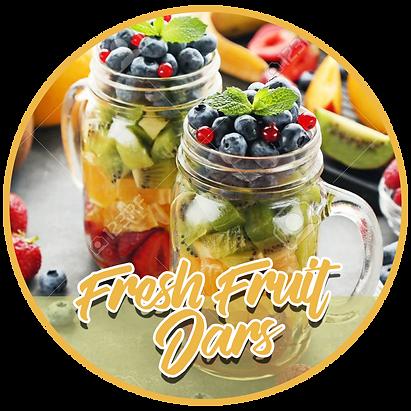 fres fruit jar.png