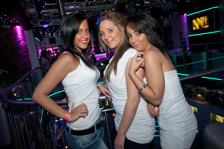 DDD-Ladies-Night-20110422-104.jpg