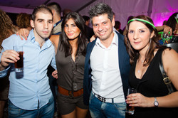 20110720-Nuit-Blanche-Axess-266.jpg