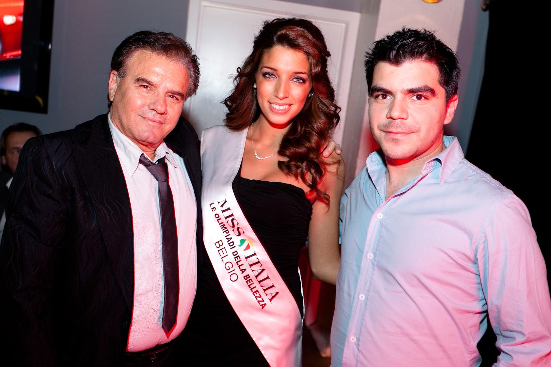 20111111-Italian-Luxury-Night-Axess-117.jpg