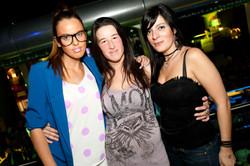 20111111-Italian-Luxury-Night-Axess-214.jpg