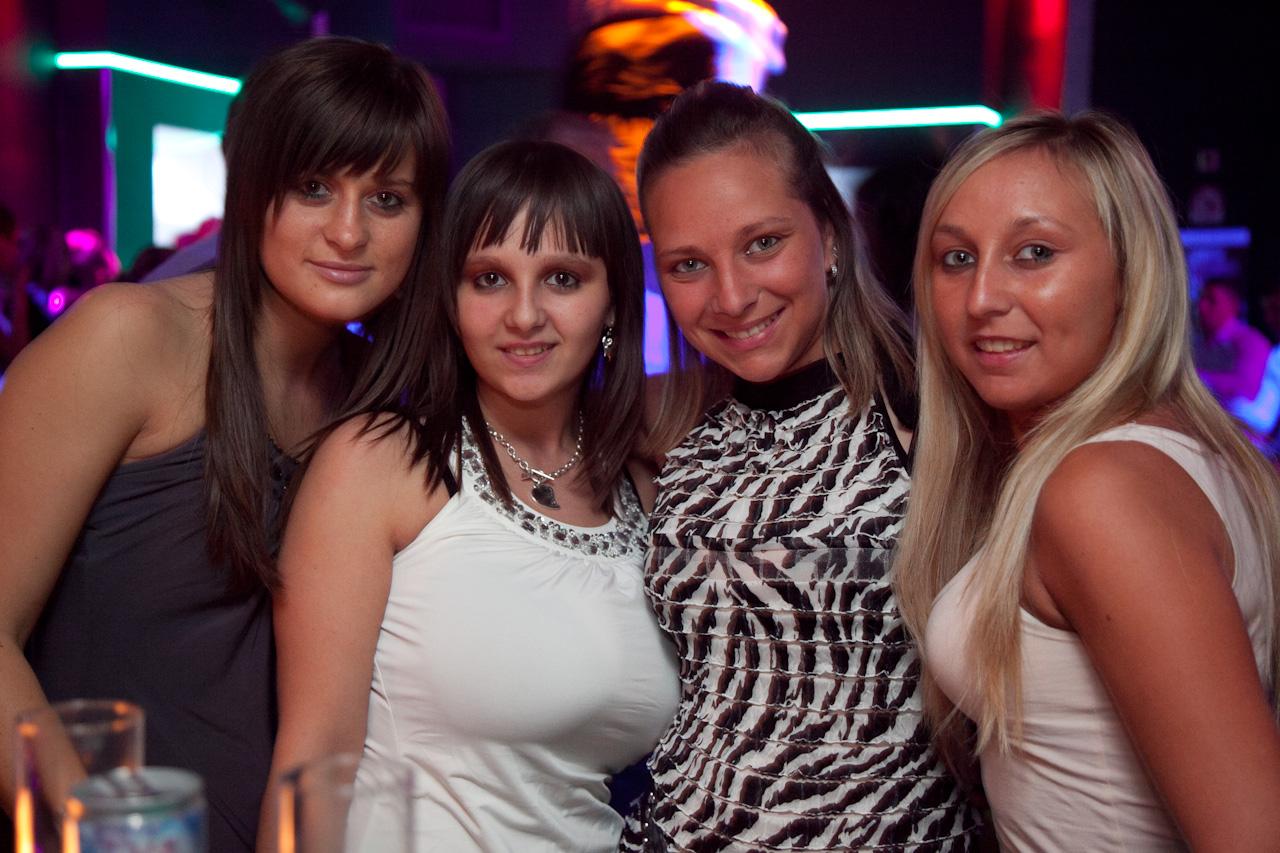 city-club(septembre2010)-20.jpg