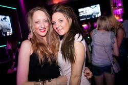 DDD-Ladies-Night-20110429-105.jpg