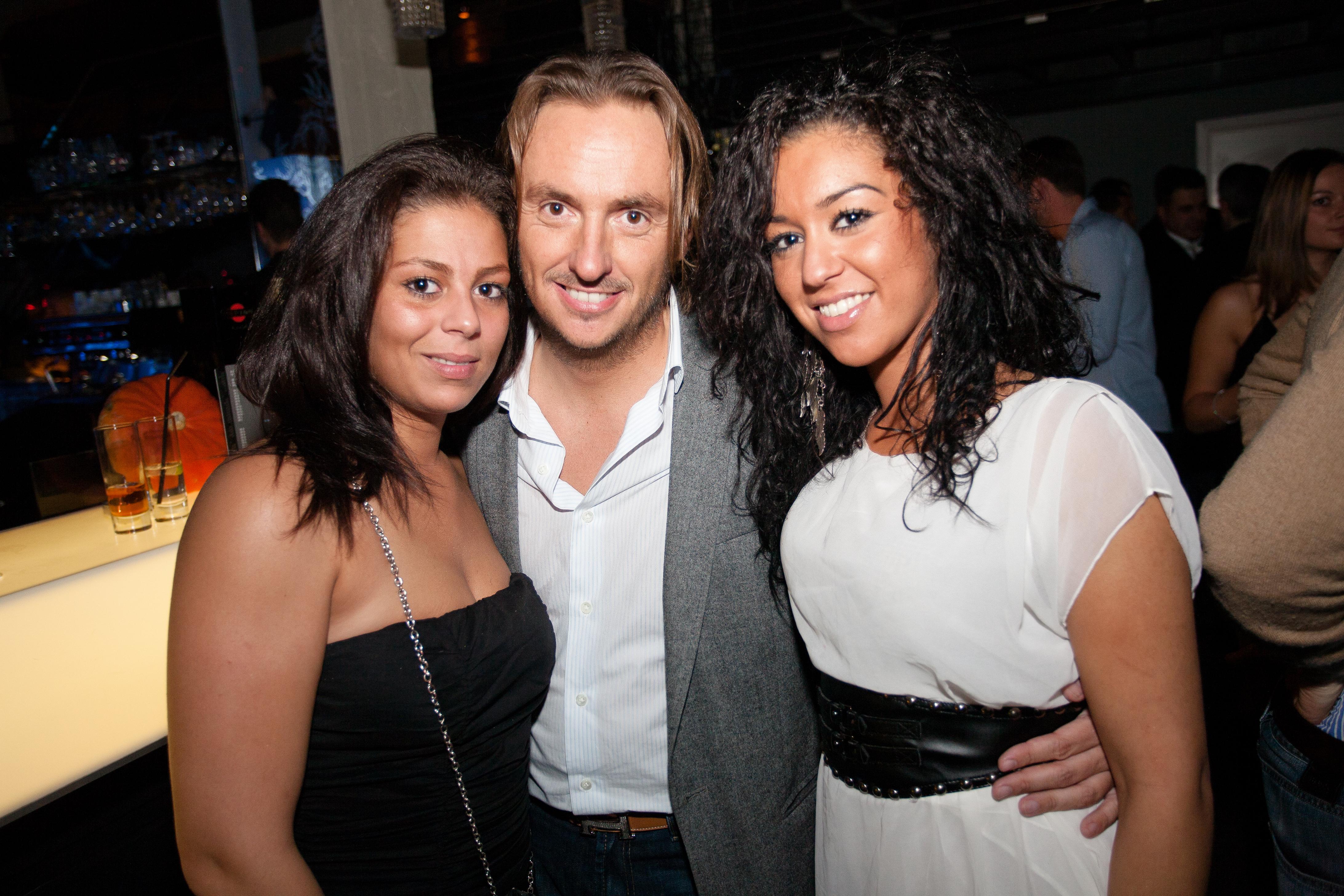 20101030-italian-luxury-night-axess-204.jpg