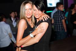DDD-Ladies-Night-20110513-198.jpg