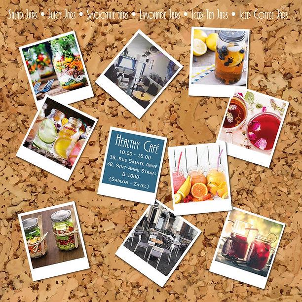 flyer-verso-healty-Cafe.jpg