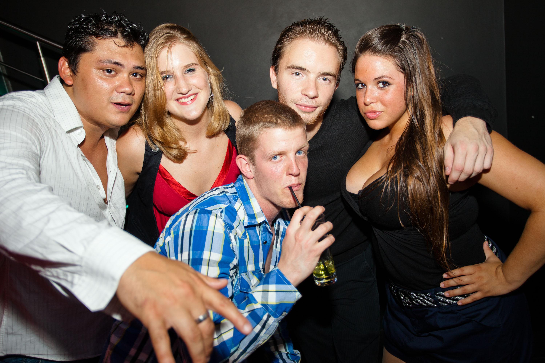20110805-DDD-City-Club-150.jpg