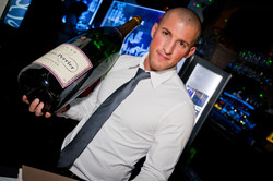 20101210-champagne-de-luxe-axess-163.jpg