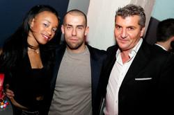 20111111-Italian-Luxury-Night-Axess-273.jpg