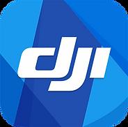 dji-logo-87218E4B32-seeklogo.com.png