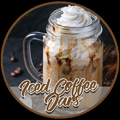 iced coffee jars.png