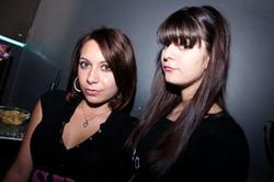 DDD-Ladies-Night-20110520-167.jpg