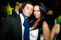 20111111-Italian-Luxury-Night-Axess-257.jpg