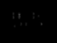 bombay-sapphire-1-logo.png