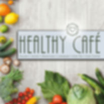 flyer-recto-healthy-cafe.jpg