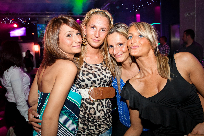 DDD-Ladies-Night-158.jpg