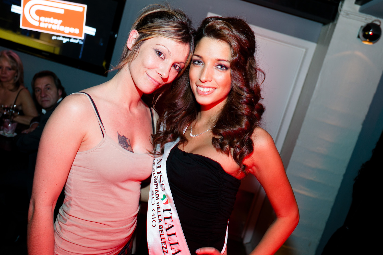 20111111-Italian-Luxury-Night-Axess-115.jpg