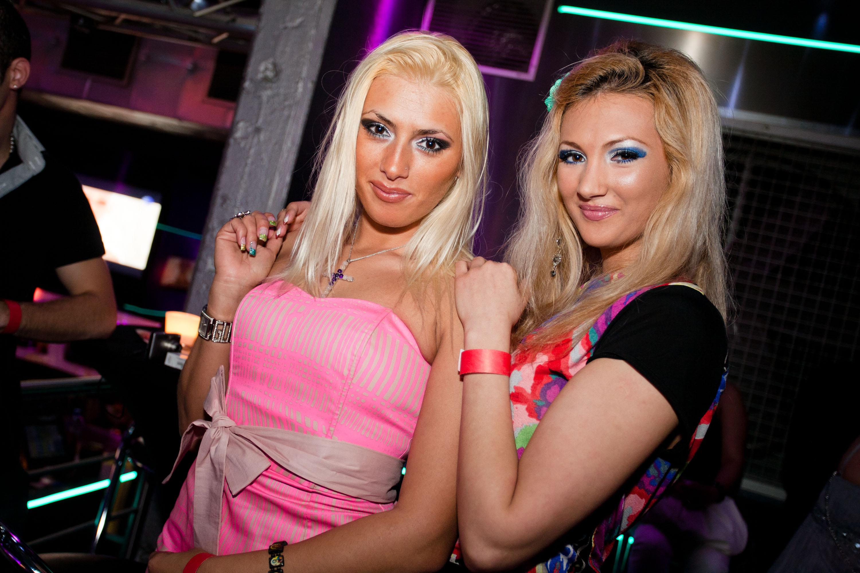 DDD-Ladies-Night-20110527-114.jpg
